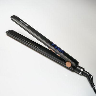 Tiross juuksesirgendaja 45W TS-1326