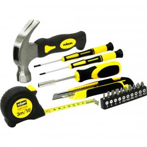 Ehitus tööriistad
