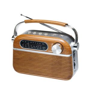 Raadiod