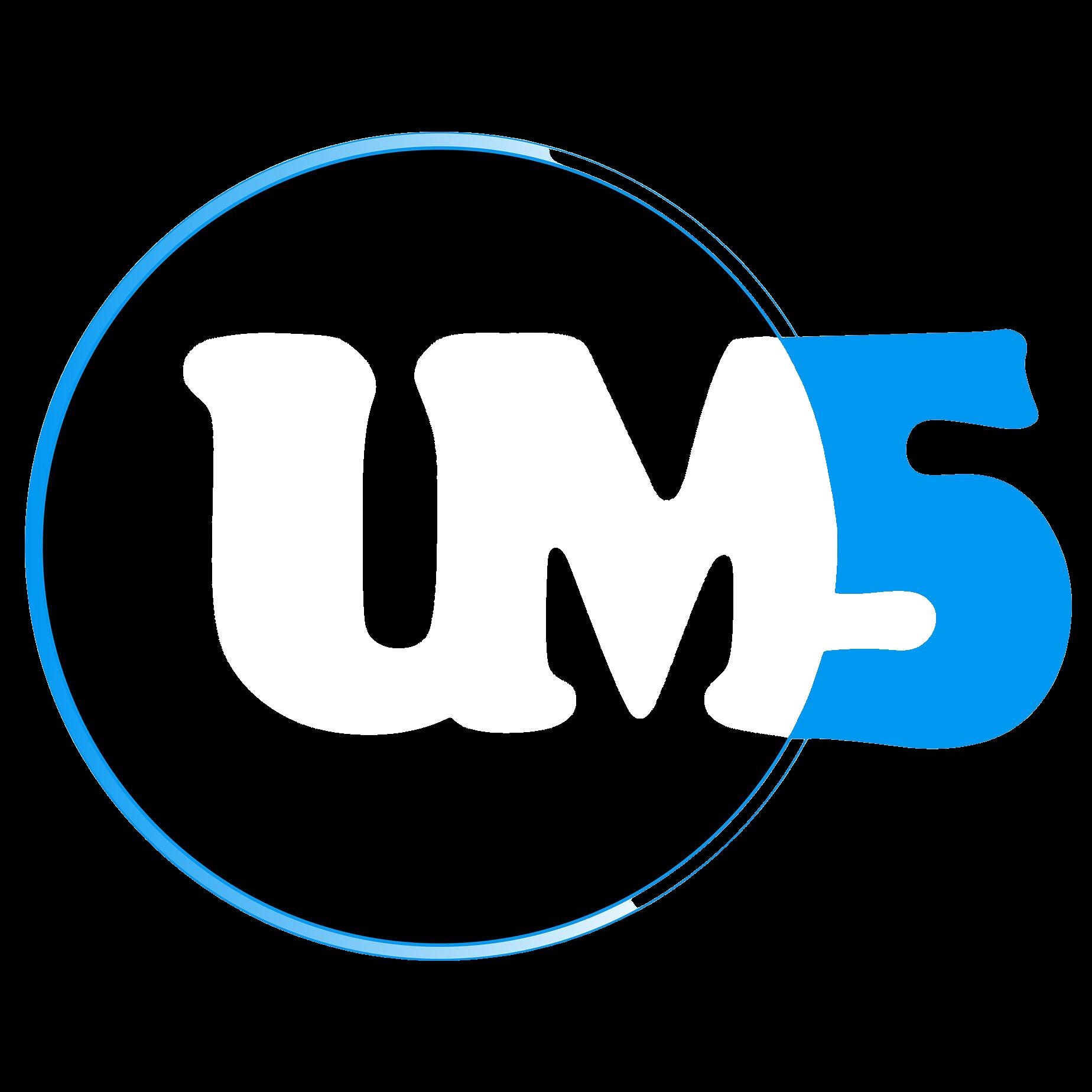 UM5.ee